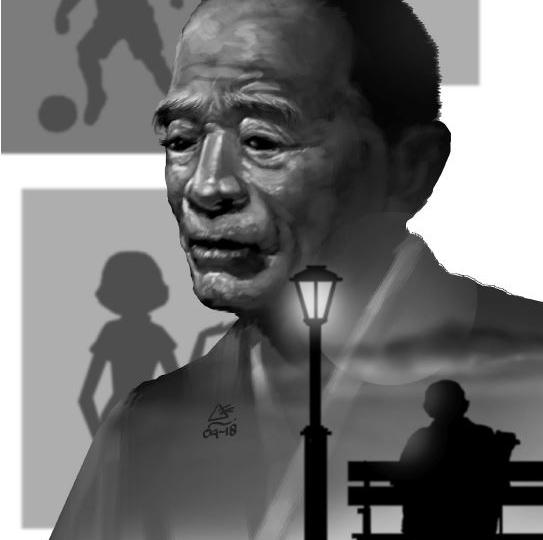 Takahasi-san