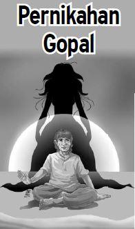 Pernikahan Gopal